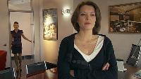 Семейный дом Сезон-1 Серия 10.