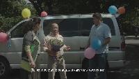 Сердце матери (на казахском языке) Сезон-1 Серия 10