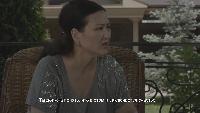 Сердце матери (на казахском языке) Сезон-1 Серия 7