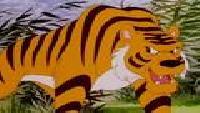 Симба: Король-лев (1995) Сезон-1 31 серия