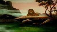 Симба: Король-лев (1995) Сезон-1 39 серия