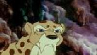 Симба: Король-лев (1995) Сезон-1 43 серия