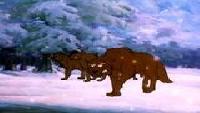 Симба: Король-лев (1995) Сезон-1 50 серия