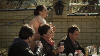 Слабая женщина Сезон 1 Серия 1