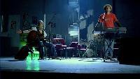 Слова и музыка (2004) Сезон-1 4 серия