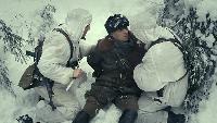 Снег и пепел Сезон-1 Серия 3.