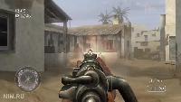 Специальные репортажи Сезон-1 Старт продаж Call of Duty: Black Ops III