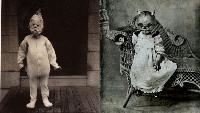 СПС l Saspens ФАКТЫ. ФЕВРАЛЬ 2015 ФАКТЫ. ФЕВРАЛЬ 2015 - ХЭЛЛОУИН 100 лет назад