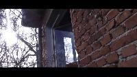 СПС l Saspens Различные видео Различные видео - САСПЕНС КУПИЛ ДОМ! ШОК!