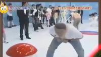 СПС l Saspens Разное Разное - 10 сумасшедших японских шоу (3)