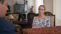 Старшая жена Сезон-1 Серия 2