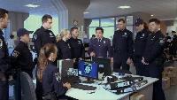 Суперкопы Сезон-1 Подпольное казино