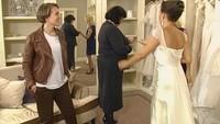 Свадебное платье 1 сезон 19 выпуск