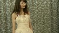 Свадебное платье 1 сезон 27 выпуск