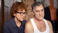 Сватьи Сезон-2 18 серия