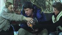 Светофор 4 сезон 63 серия