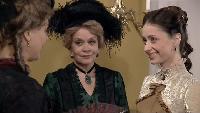 Тайны института благородных девиц Тайны института благородных девиц Серия 95