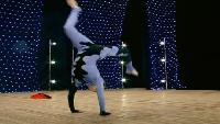 Танцы без правил Сезон 2 выпуск 16