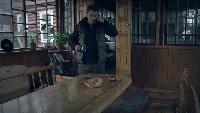 Темная сторона души Сезон-1 Серия 3