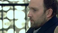 Темные лабиринты прошлого Сезон-1 2 серия