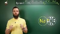 Thoisoi Химия металлов Химия металлов - Платина - Самый ДРАГОЦЕННЫЙ Металл на ЗЕМЛЕ!