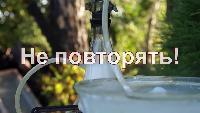 Thoisoi Неорганическая химия Неорганическая химия - Получение хлорида лития! Неорганический синтез вещества