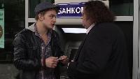 Товарищи полицейские Сезон-1 360 минут