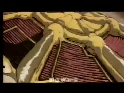 Трейлеры Сборник трейлеров Большие войны