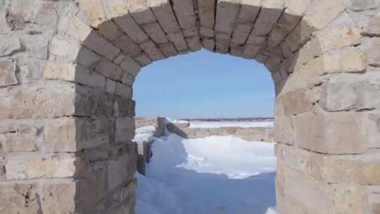Трейлеры Сборник трейлеров Болгар