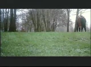 Трейлеры Сборник трейлеров Болезнь Захса