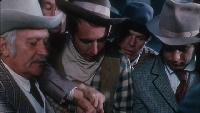 Трест, который лопнул (1982) Сезон 1 Трест, который лопнул, 1 серия