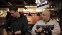 У барной стойки Сезон-1 Пенни