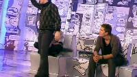 Убойной ночи Сезон 2 выпуск 13: Евровидение
