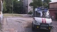 Улетное видео по-русски! 1 сезон 36 выпуск