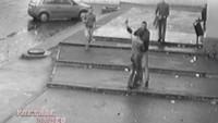 Улетное видео по-русски! 1 сезон 52 выпуск