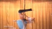 Улетное видео по-русски! 1 сезон 78 выпуск