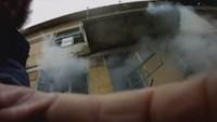 Улетное видео по-русски! 1 сезон 84 выпуск