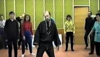 Улетное видео по-русски! 4 сезон 535 выпуск