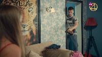 Улица Сезон 1 1 сезон, 39 серия