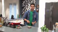 Urban рецепты Сезон-1 Серия 10