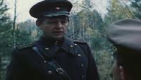 В лесах под Ковелем Сезон 1 Серия 1