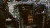 В лесах под Ковелем Сезон 1 Серия 2