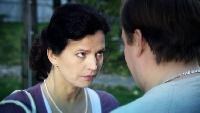 Варенька: И в горе, и в радости Сезон 1 Серия 4