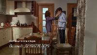 Варенька. Испытание любви Сезон 1 Серия 4