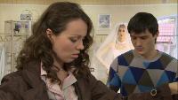 Вера, Надежда, Любовь Сезон-1 Серия 13