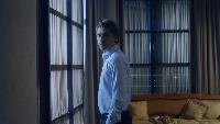 Верни мою любовь Сезон-1 Серия 15
