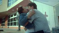 Влюбленные женщины Сезон-1 Серия 12