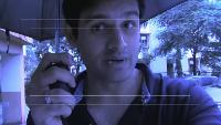Во власти страха Сезон 1 Серия 19