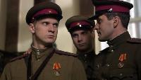 Военная разведка 1: Западный фронт Сезон-1 Серия 8.