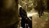 Военная разведка: Западный фронт Сезон-1 Одиннадцатый цех, фильм первый
